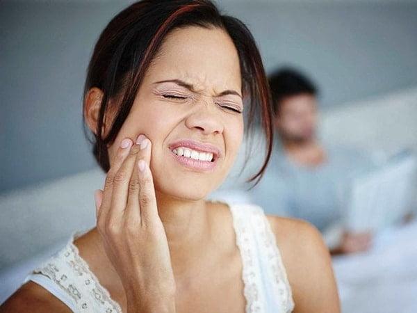 Thuốc giảm đau răng có thể làm giúp bạn vượt qua những cơn đau nhức?